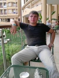 Евгений Милютин, 3 марта 1996, Омск, id170587073