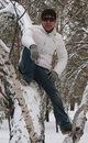 Azat Akhmetov фото #12