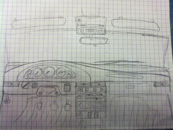 Lada 21099 X_43278704
