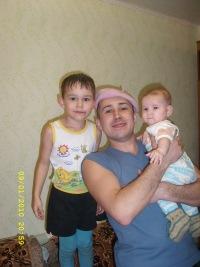 Ilmir Shamsiev