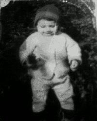 Галинка Яннова, 14 октября 1997, Казань, id70264395