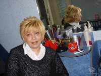 Silva Hayrapetyan, 27 марта , Волгоград, id71046670