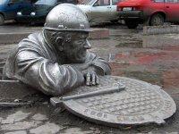 Сергей Ломанов, 29 февраля 1988, Красноярск, id76159936