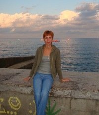 Анна Владимирова, 10 мая , Донецк, id152886134