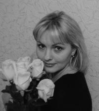 Надежда Зайцева, 2 января 1979, Харьков, id114666801