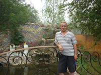 Павел Явтушенко, 7 августа , Саров, id116731058