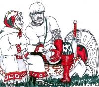 Гоша Гошин, 3 марта 1990, Нижний Новгород, id165785457