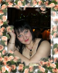 Екатерина Золотарёва, Коркино