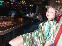 Екатерина Лапаева, Новосибирск, id90274688