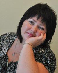 Ирина Алексеева, 16 августа , Самара, id91890625