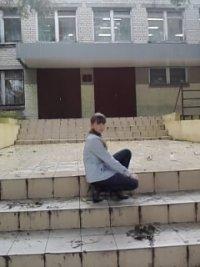 Светланка Журавлева, 9 декабря , Тутаев, id95900002
