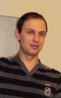Геннадий Великанов, 17 ноября 1983, Грязовец, id14700237