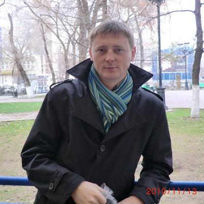 Виталий Голованов, 8 октября 1987, Оренбург, id81772472