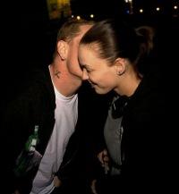 luminites corey and stephanie dating website