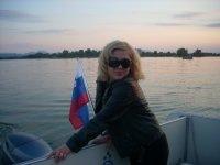 Ipat Alesheykin, 30 июня 1998, Новосибирск, id125791717