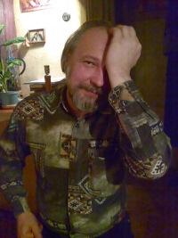 Михаил Слепокуров, Санкт-Петербург, id13133196