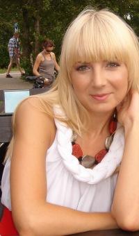 Светлана Филиппова, Maardu