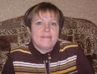 Маша Камаева, 6 апреля 1991, Саранск, id67749209