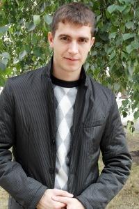 Юрий Михалин, Барнаул