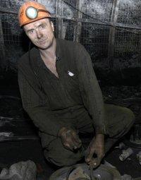 Алексей Дрёмин, 10 октября 1982, Анжеро-Судженск, id72872635