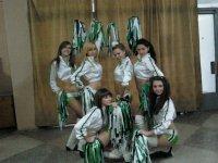 Ваня Казаркин, 21 июня , Львов, id83153824