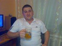 Андрей Каширин, Кировоград, id85389991