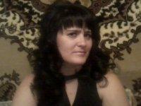 Елена Таибова, 5 февраля , Новочеркасск, id93580810