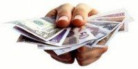 кредит без регистрации с спб