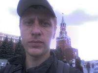 Andrej Kuprenas, 13 ноября 1983, Стерлитамак, id108886728