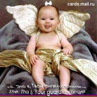 Люда Магомедова, 23 июля 1996, Махачкала, id122517155