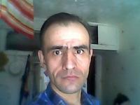 Тахир Ахметов, 11 апреля , Челябинск, id146517076