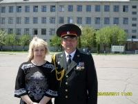 Михайло Волинець, 10 августа 1993, Житомир, id156416847
