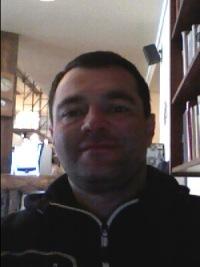 Арташ Абраамян, 21 января 1977, Харьков, id162139025