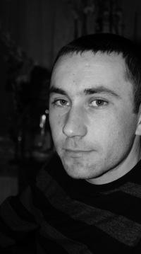 Саша Тимофей, 23 февраля 1984, Сторожинец, id166246643