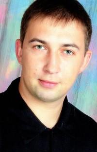 Юрий Александрович