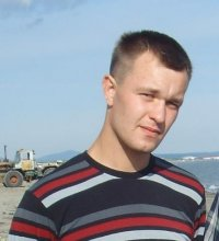 Александр Лежнив, 10 июля 1990, Анива, id31770859