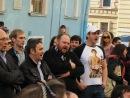 Всеволод Варгин фото #44