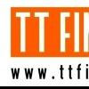 TT Finance