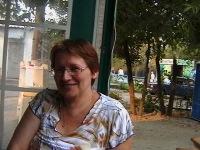 Татьяна Акулова, 4 июня 1957, Екатеринбург, id100977771