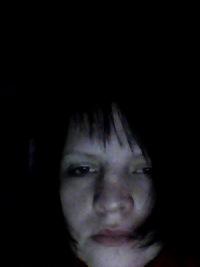 Ольга Дмитриева, 10 апреля 1983, Санкт-Петербург, id123690175