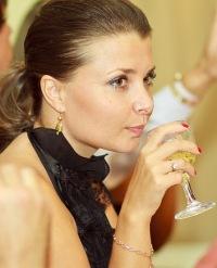 Ирина Лапина, 2 ноября 1984, Санкт-Петербург, id135945213