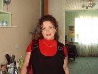 Наталья Некрасова, 4 марта 1995, Рубцовск, id156130497