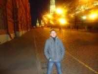 Aleksandr Likhanov, 18 ноября , Ужгород, id157846316