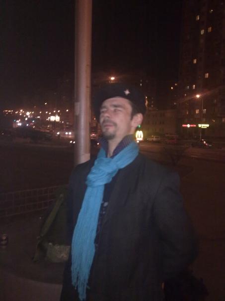 http://cs10175.vkontakte.ru/u2173931/113151191/x_eab16289.jpg