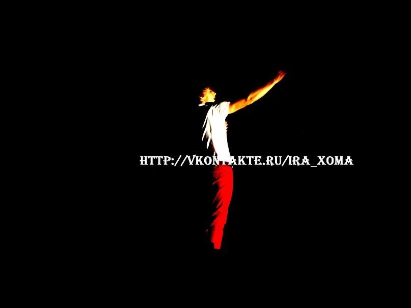 http://cs10175.vkontakte.ru/u65259957/108260321/y_c0238f88.jpg