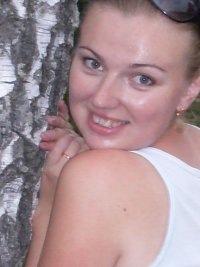 Маша Решетилова, id111778809