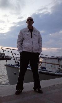 Паша Скорик, 24 августа , Симферополь, id138378322