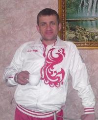 Игорь Булатов, 24 августа , Челябинск, id145495295