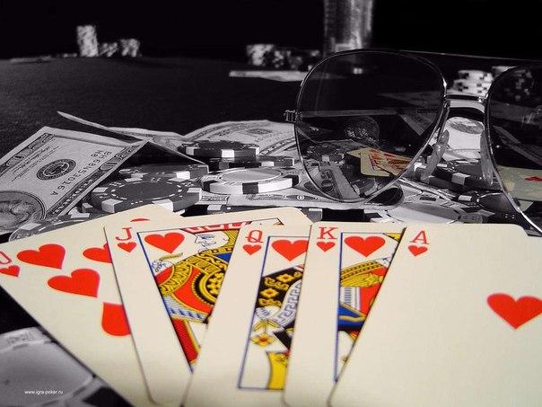 Играть в интернет казино ser/vasiliyis скачать игры на телефон нокиа 303 бесплатно азартные