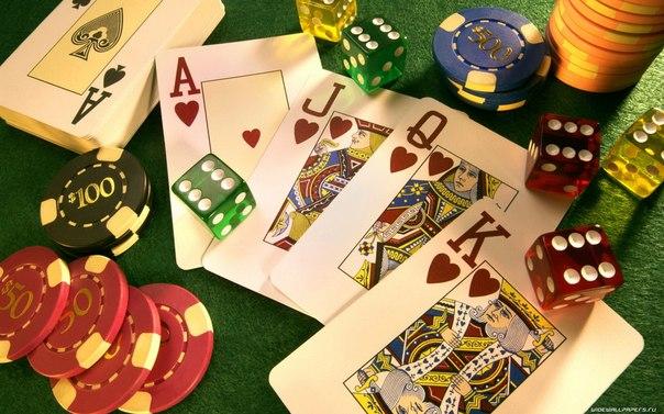 Бонуса в казино тропез отыгрыш